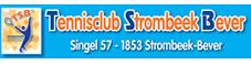 Tennisclub Strombeek Bever